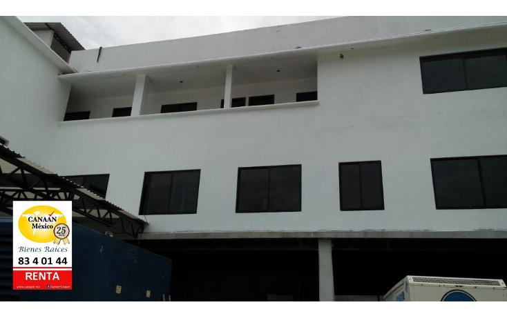 Foto de nave industrial en renta en  , cobos, tuxpan, veracruz de ignacio de la llave, 1430723 No. 08