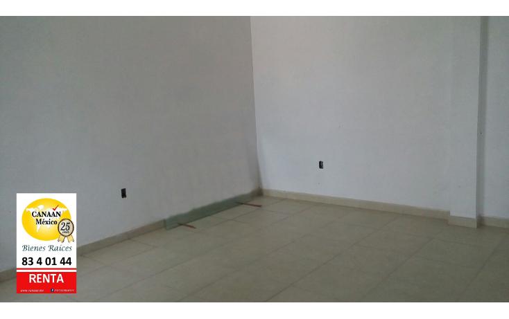 Foto de bodega en renta en  , cobos, tuxpan, veracruz de ignacio de la llave, 1430723 No. 19