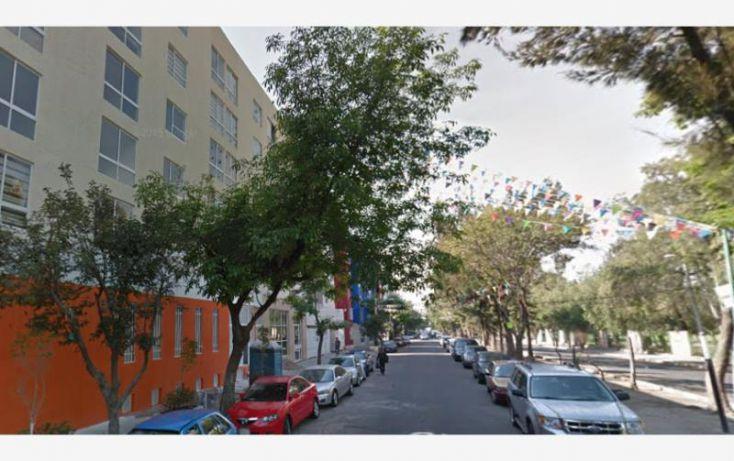 Foto de departamento en venta en cobre 239, popular rastro, venustiano carranza, df, 1982790 no 02
