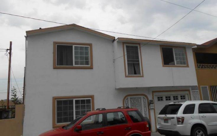 Foto de casa en venta en cobre 282, chapultepec alamar, tijuana, baja california norte, 1947436 no 01