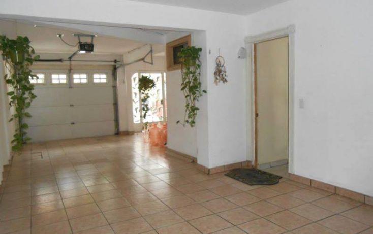 Foto de casa en venta en cobre 282, chapultepec alamar, tijuana, baja california norte, 1947436 no 02