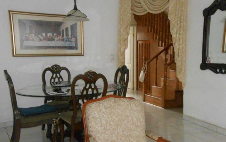 Foto de casa en venta en cobre 282, chapultepec alamar, tijuana, baja california norte, 1947436 no 03