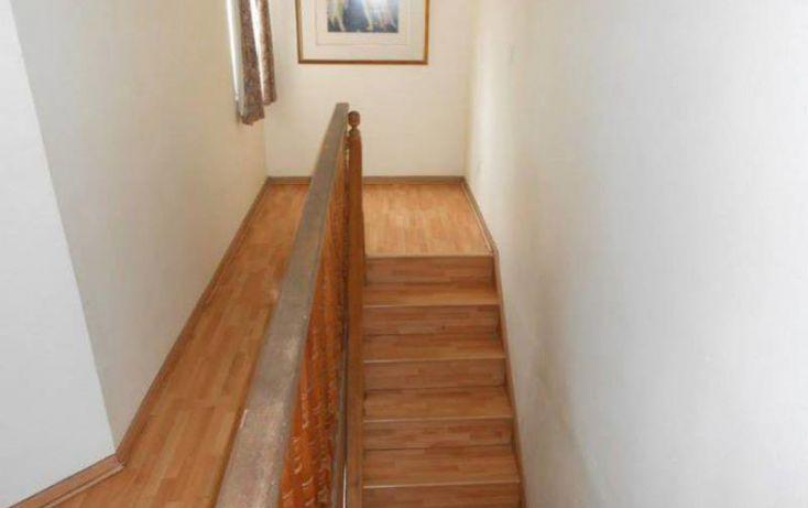 Foto de casa en venta en cobre 282, chapultepec alamar, tijuana, baja california norte, 1947436 no 04