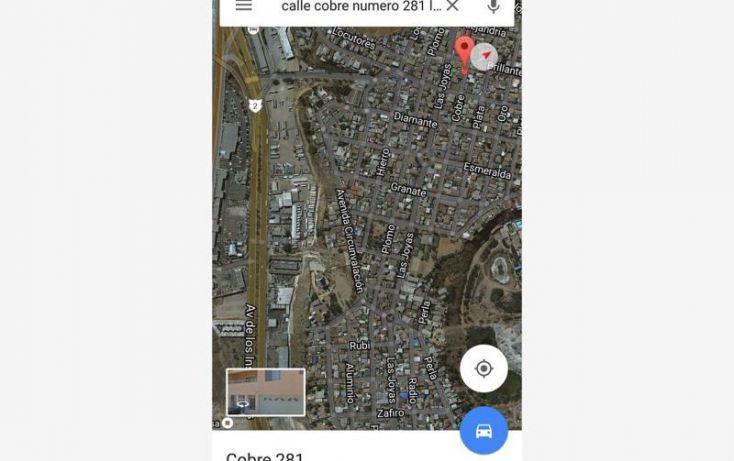Foto de casa en venta en cobre 282, chapultepec alamar, tijuana, baja california norte, 1947436 no 07