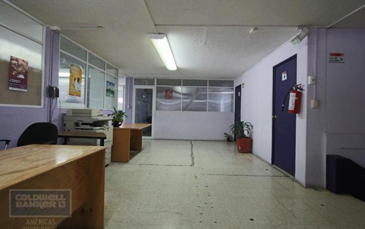 Foto de edificio en renta en coca0373, chapultepec sur, morelia, michoacán de ocampo, 1659945 no 06