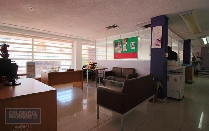 Foto de edificio en renta en coca0373, chapultepec sur, morelia, michoacán de ocampo, 1659945 no 08