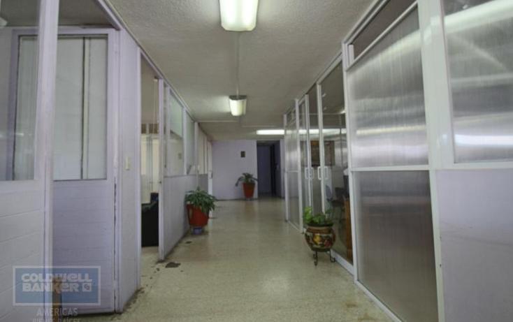 Foto de edificio en renta en coca0373, chapultepec sur, morelia, michoacán de ocampo, 1659945 no 11