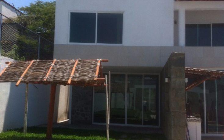 Foto de casa en venta en cocoa beach, benito juárez centro, cuernavaca, morelos, 1711090 no 01