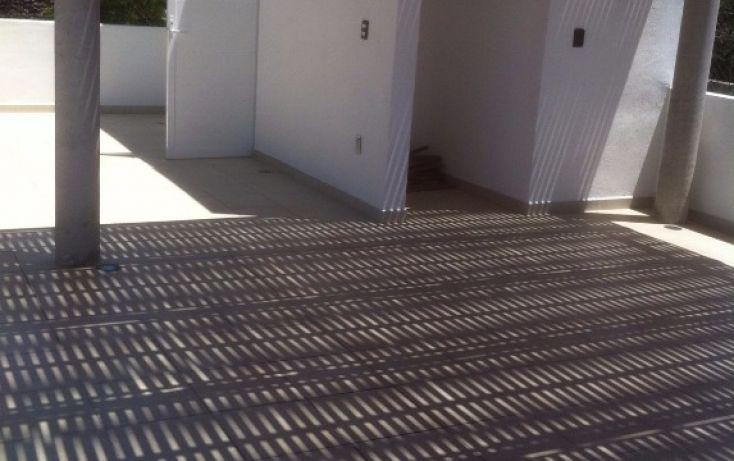 Foto de casa en venta en cocoa beach, benito juárez centro, cuernavaca, morelos, 1711090 no 06