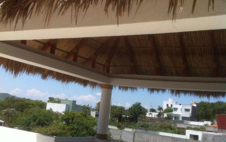 Foto de casa en venta en cocoa beach, benito juárez centro, cuernavaca, morelos, 1711090 no 12
