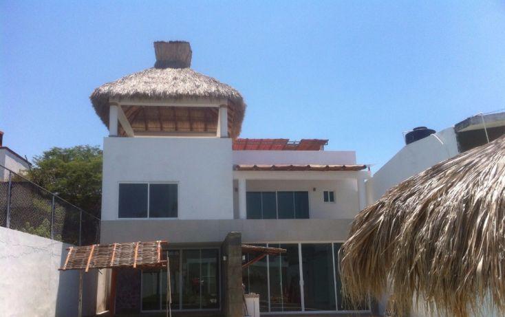 Foto de casa en venta en cocoa beach, benito juárez centro, cuernavaca, morelos, 1711090 no 13