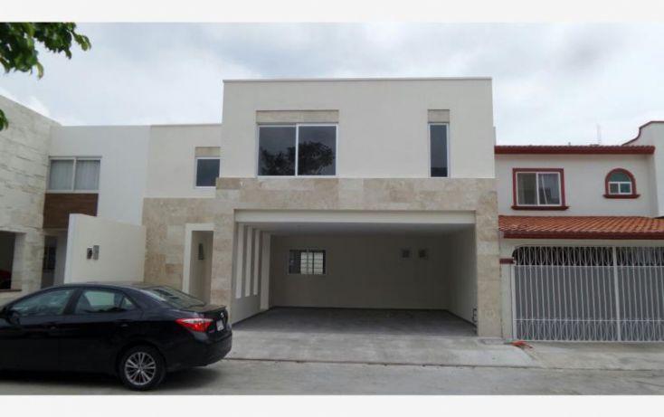 Foto de casa en venta en cocoite, las torres, centro, tabasco, 1428199 no 01