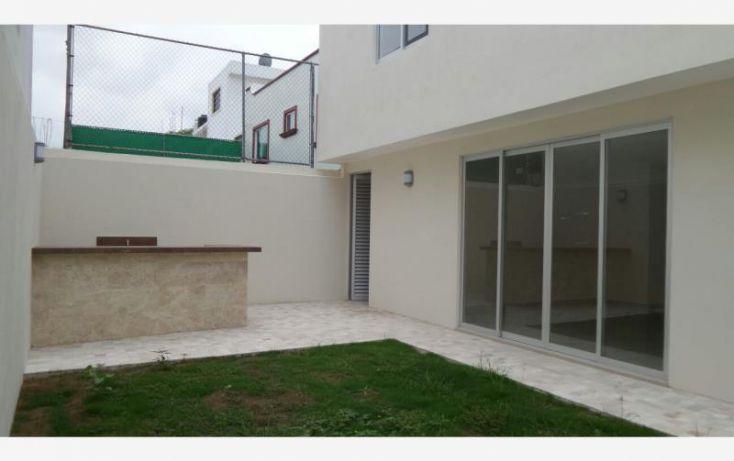 Foto de casa en venta en cocoite, las torres, centro, tabasco, 1428199 no 03