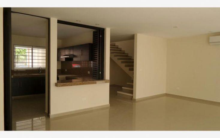 Foto de casa en venta en cocoite, las torres, centro, tabasco, 1428199 no 08
