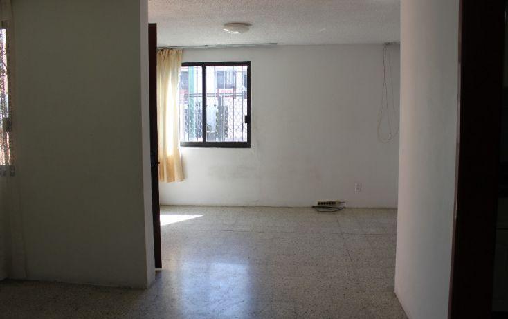 Casa en fraccionamiento coyuya en renta id 1405645 for Casas en renta df