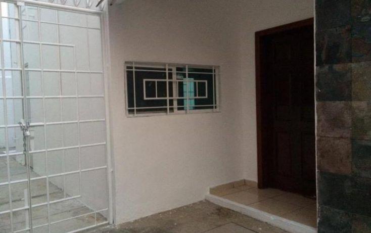 Foto de casa en renta en cocotero 442, residencial bonanza, tuxtla gutiérrez, chiapas, 1806442 no 02
