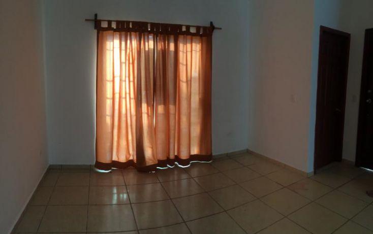 Foto de casa en renta en cocotero 442, residencial bonanza, tuxtla gutiérrez, chiapas, 1806442 no 03