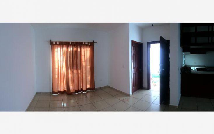 Foto de casa en renta en cocotero 442, residencial bonanza, tuxtla gutiérrez, chiapas, 1806442 no 04