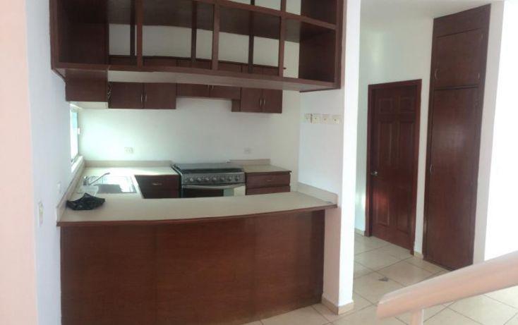Foto de casa en renta en cocotero 442, residencial bonanza, tuxtla gutiérrez, chiapas, 1806442 no 05