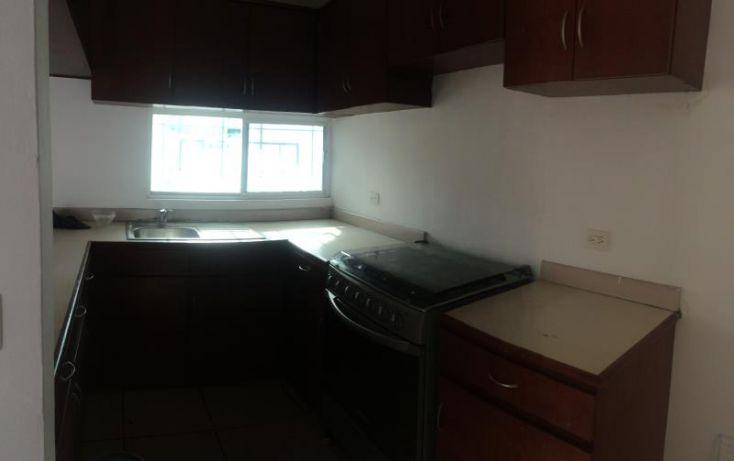 Foto de casa en renta en cocotero 442, residencial bonanza, tuxtla gutiérrez, chiapas, 1806442 no 06