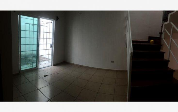 Foto de casa en renta en cocotero 442, residencial bonanza, tuxtla gutiérrez, chiapas, 1806442 no 07