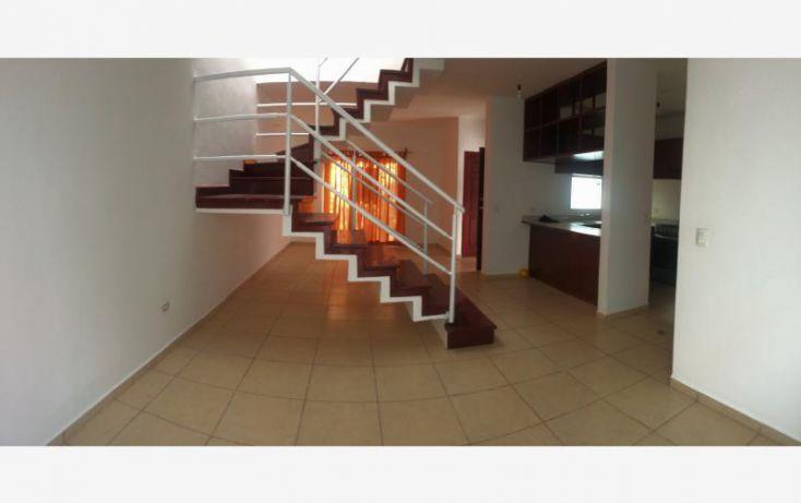 Foto de casa en renta en cocotero 442, residencial bonanza, tuxtla gutiérrez, chiapas, 1806442 no 08