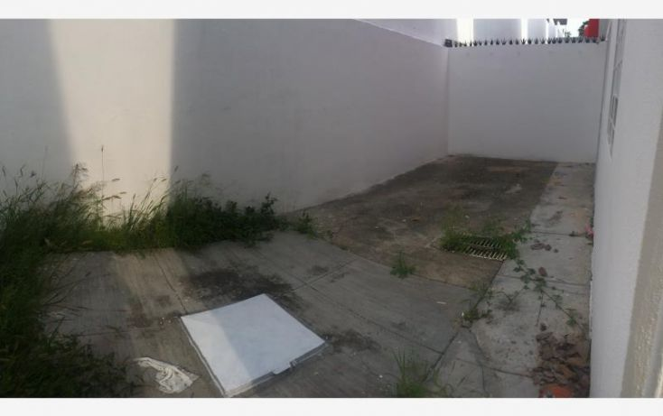 Foto de casa en renta en cocotero 442, residencial bonanza, tuxtla gutiérrez, chiapas, 1806442 no 09
