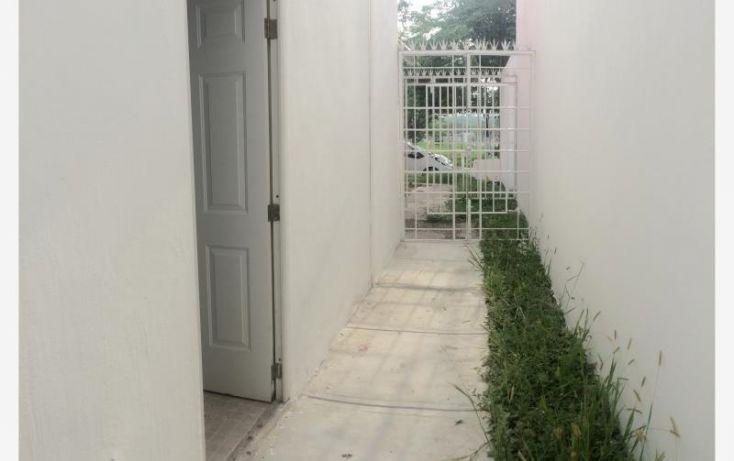 Foto de casa en renta en cocotero 442, residencial bonanza, tuxtla gutiérrez, chiapas, 1806442 no 10