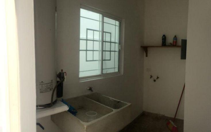 Foto de casa en renta en cocotero 442, residencial bonanza, tuxtla gutiérrez, chiapas, 1806442 no 11