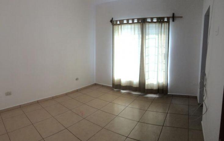 Foto de casa en renta en cocotero 442, residencial bonanza, tuxtla gutiérrez, chiapas, 1806442 no 13