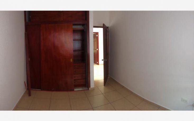 Foto de casa en renta en cocotero 442, residencial bonanza, tuxtla gutiérrez, chiapas, 1806442 no 16