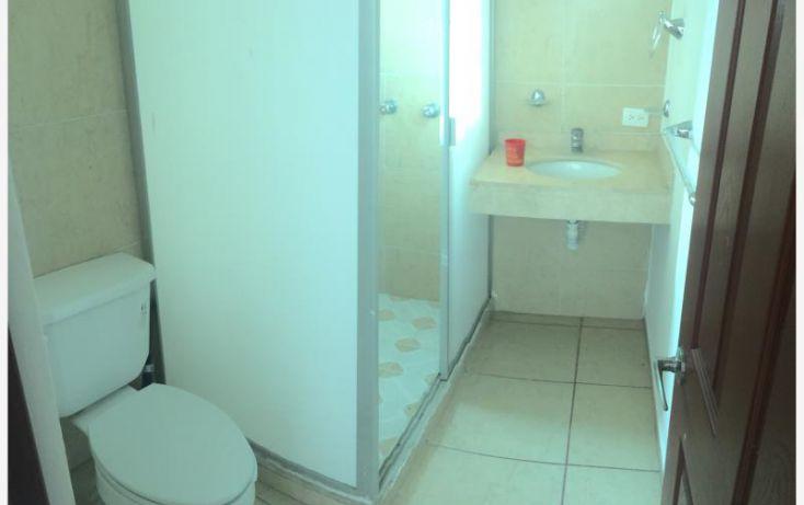 Foto de casa en renta en cocotero 442, residencial bonanza, tuxtla gutiérrez, chiapas, 1806442 no 17
