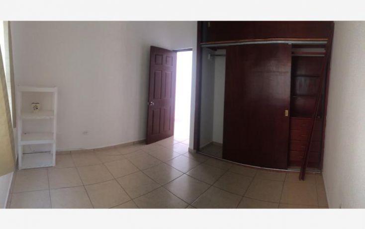 Foto de casa en renta en cocotero 442, residencial bonanza, tuxtla gutiérrez, chiapas, 1806442 no 18