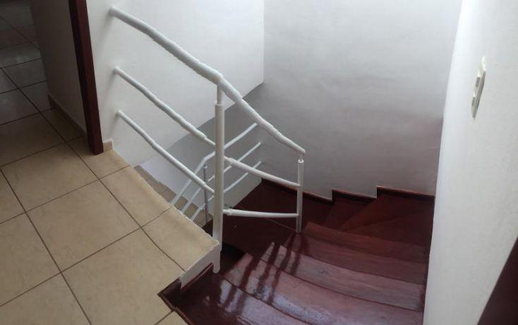 Foto de casa en renta en cocotero 442, residencial bonanza, tuxtla gutiérrez, chiapas, 1806442 no 19