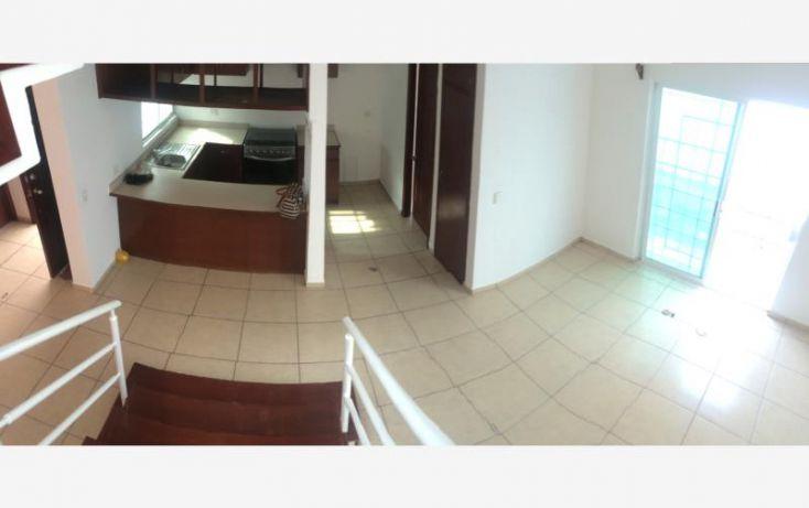 Foto de casa en renta en cocotero 442, residencial bonanza, tuxtla gutiérrez, chiapas, 1806442 no 20