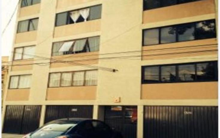 Foto de departamento en venta en cocoteros 9, nueva santa maria, azcapotzalco, df, 613596 no 01