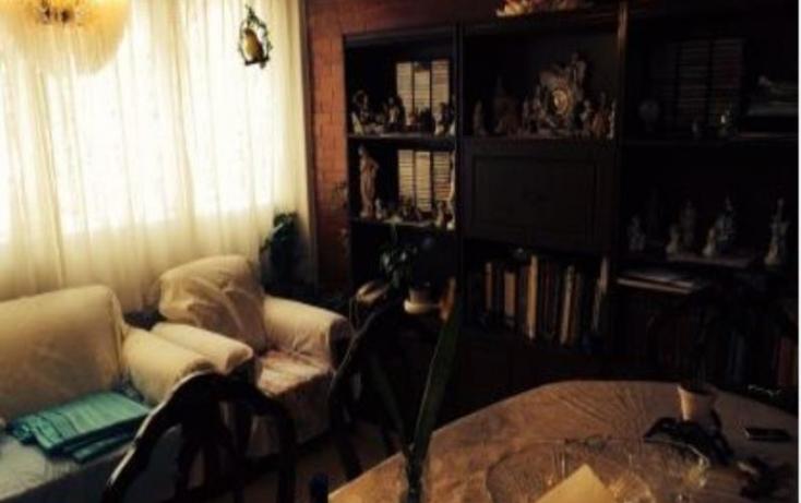 Foto de departamento en venta en cocoteros 9, nueva santa maria, azcapotzalco, df, 613596 no 03