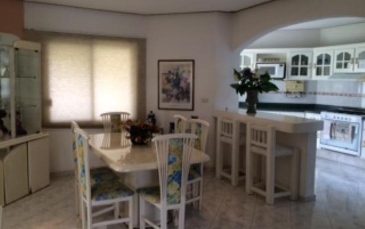 Foto de casa en venta en  0, lomas de cocoyoc, atlatlahucan, morelos, 1752664 No. 03