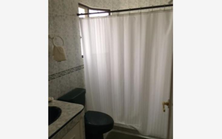 Foto de casa en venta en  0, lomas de cocoyoc, atlatlahucan, morelos, 1752664 No. 08