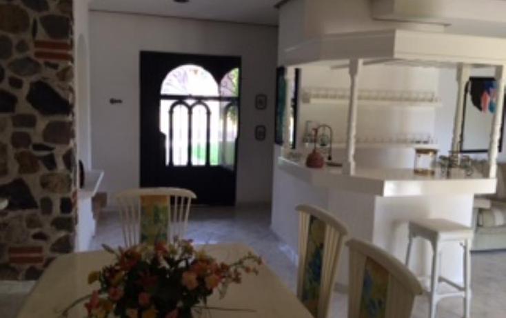 Foto de casa en venta en  0, lomas de cocoyoc, atlatlahucan, morelos, 1752664 No. 10