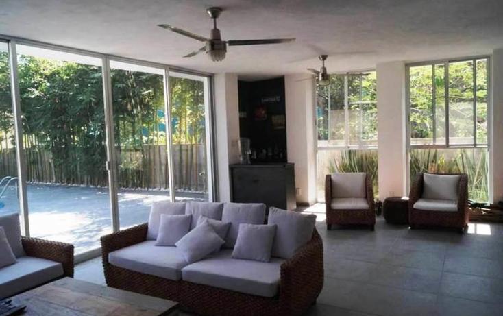 Foto de casa en venta en cocoyoc 29, cocoyoc, yautepec, morelos, 4580368 No. 03