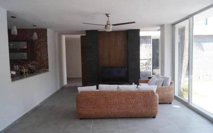 Foto de casa en venta en cocoyoc 29, cocoyoc, yautepec, morelos, 4580368 No. 04