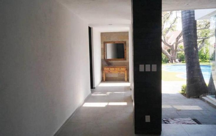 Foto de casa en venta en cocoyoc 29, cocoyoc, yautepec, morelos, 4580368 No. 05