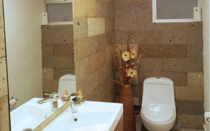 Foto de casa en venta en cocoyoc 29, cocoyoc, yautepec, morelos, 4580368 No. 06