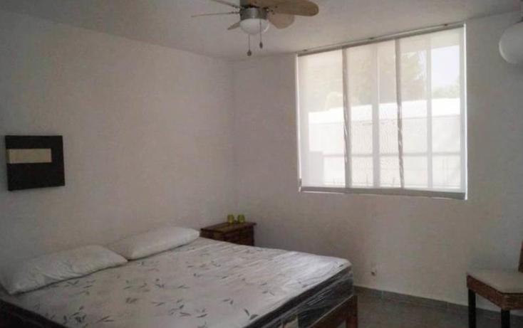 Foto de casa en venta en cocoyoc 29, cocoyoc, yautepec, morelos, 4580368 No. 07