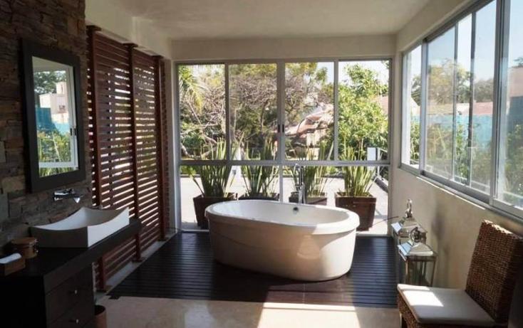Foto de casa en venta en cocoyoc 29, cocoyoc, yautepec, morelos, 4580368 No. 08