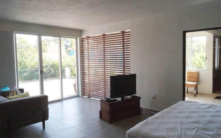 Foto de casa en venta en cocoyoc 29, cocoyoc, yautepec, morelos, 4580368 No. 09