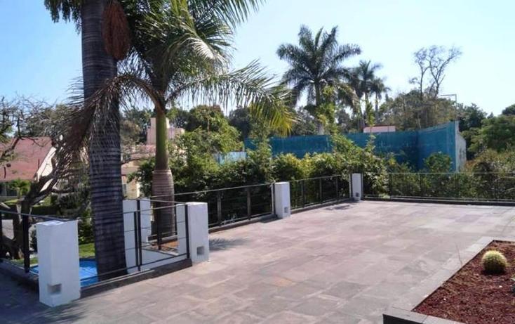 Foto de casa en venta en cocoyoc 29, cocoyoc, yautepec, morelos, 4580368 No. 11