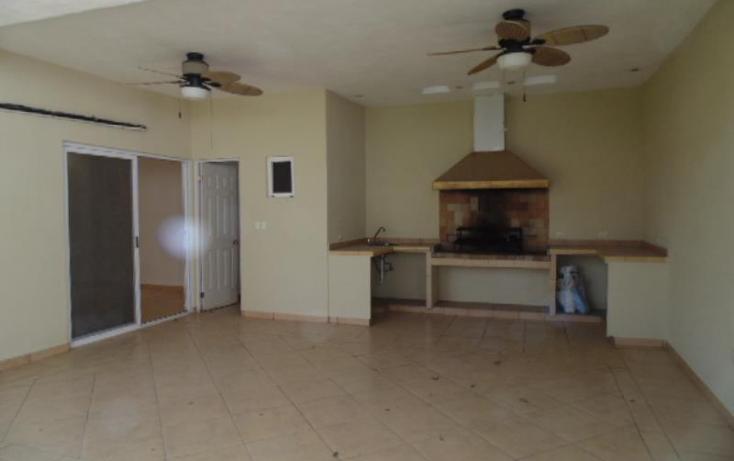 Foto de casa en renta en  560, san alberto, saltillo, coahuila de zaragoza, 2655619 No. 06