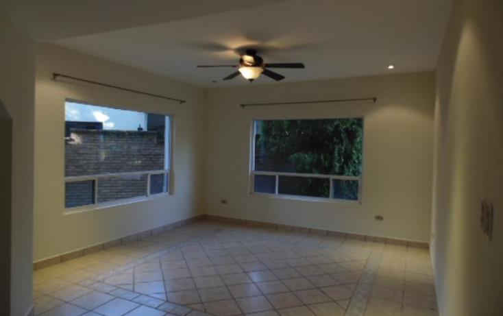 Foto de casa en renta en  560, san alberto, saltillo, coahuila de zaragoza, 2655619 No. 09